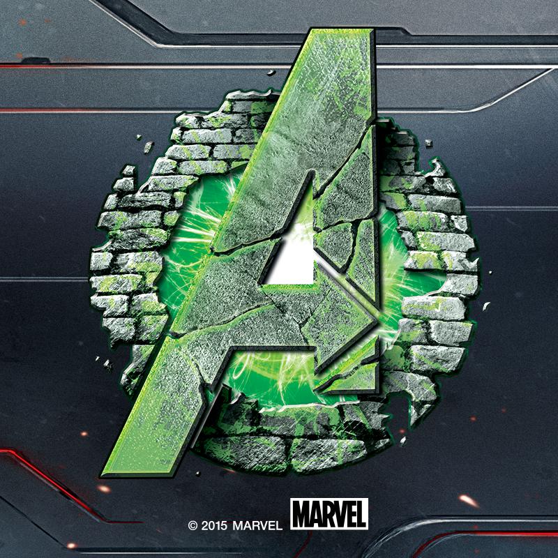 Skype_Avengers_ChatAvatars-2_Hulk.png