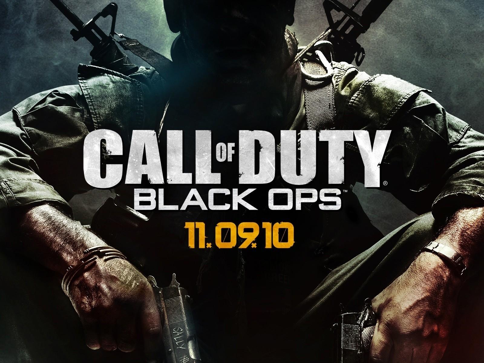 http://3.bp.blogspot.com/-fDLDZd3gRmg/TZgN5NROKgI/AAAAAAAAIEY/DevcBvvtgf0/s1600/Call_of_Duty_Black_Ops_HD_Wallpapers_2.jpg