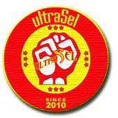 ultraSel