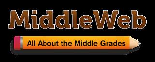 http://www.middleweb.com/19037/10-ways-sabotage-classroom-management/