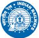 Western Railway Recruitment 2015 - 64 Sports Quota Posts