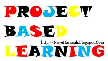 suasana kelas (iklim kelas) dengan model pembelajaran berbasis proyek berbeda dengan suasana kelas lainnya