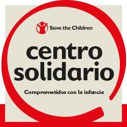 Centre Solidari