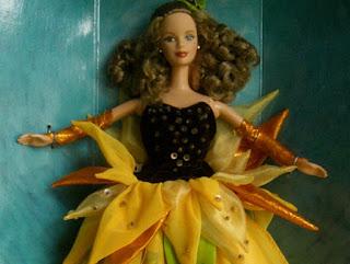 Gambar Barbie Tercantik di Dunia 16