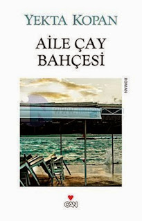 https://www.goodreads.com/book/show/18630207-aile-ay-bah-esi