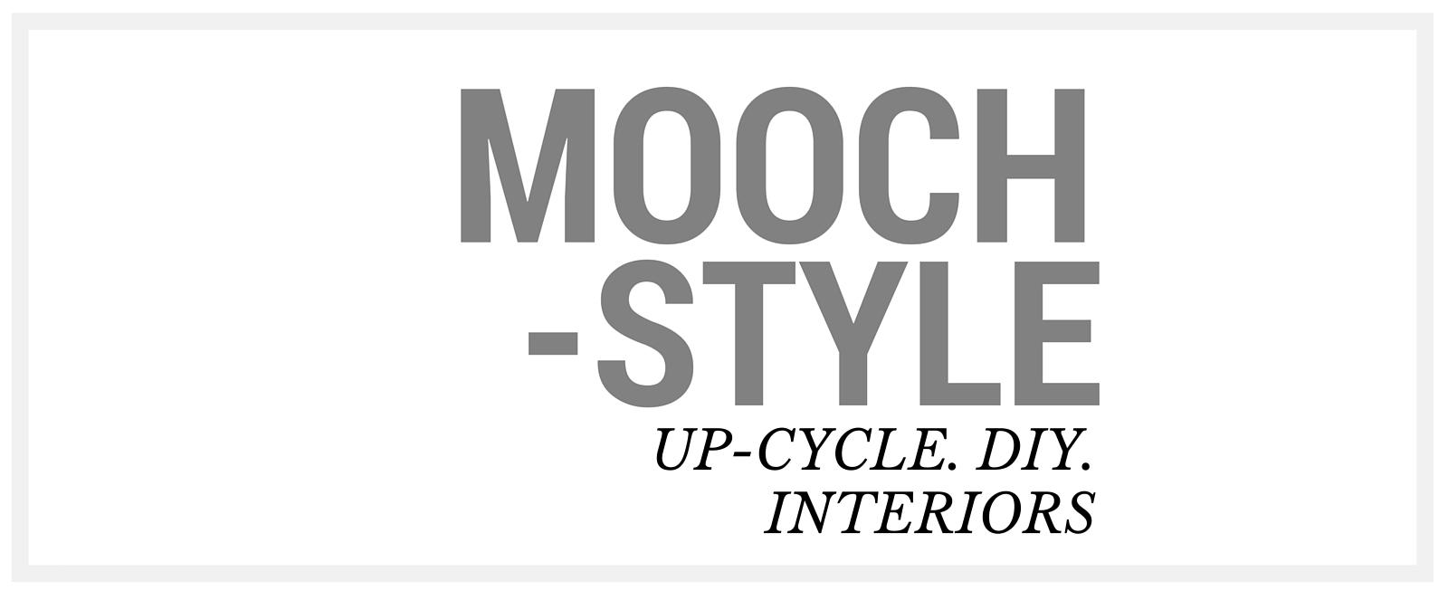 Mooch Style