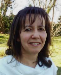 Marie-Agnès Gainon-Court