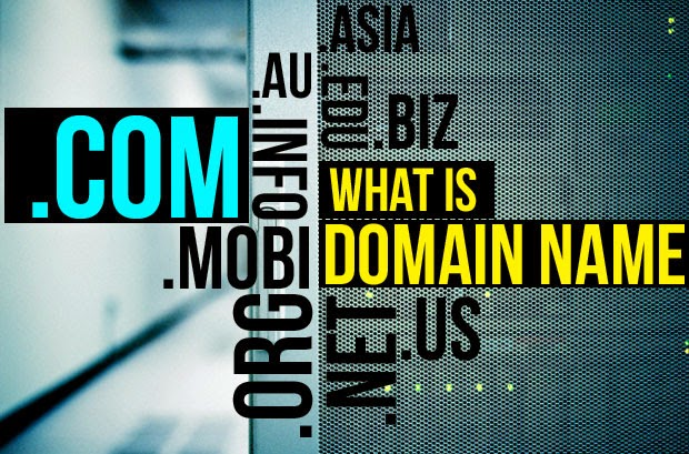 Way of knowing whether the domain that you want to buy it punishable by Google