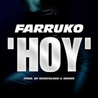 Hoy - Farruko