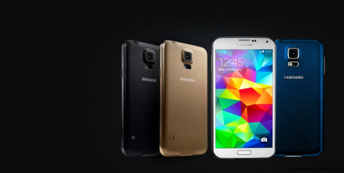 Samsung Galaxy S5 | Image Wallpapers