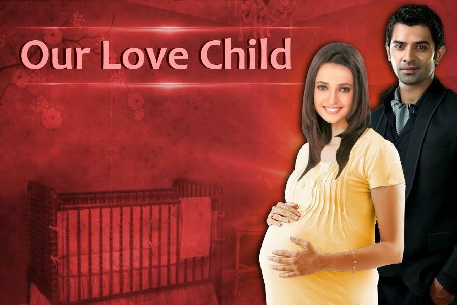 Кхуши беременна коляска арнав 29