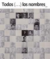 www.todoslosnombres.org