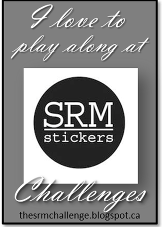 Grab our badge for your blog!