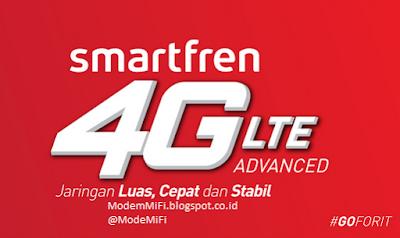 cara menggunakan modem mifi smartfren, cara unlock modem smartfren m2p, cara berbagi file lewat wifi, modem mifi smartfren, unlock smartfren m2y, modem mifi, harga modem smartfren, smartfren.com, kelebihan dan kekurangan mifi smartfren, unlock modem smartfren m2y, smartfren m2s review, smartfren m2y unlock, promo gratis mifi smartfren, cara merubah password wifi smartfren, gratis modem 4g smartfren, password wifi smartfren, ganti password mifi smartfren, gratis modem mifi smartfren, gratis mifi modem smartfren, smartfren m2p unlock, cara ganti password modem smartfren, modem smartfren 4g unlock, gratis modem smartfren