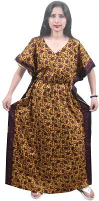 http://www.flipkart.com/indiatrendzs-women-s-night-dress/p/itme8zb7gkspdzeu?pid=NDNE8ZB7YWA9CCFQ
