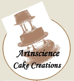 Artnscience Creations