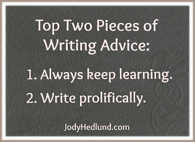 writing advice I thought i would start a series called writing advice which would be a compilation of different writing advice i have found over the course of my life.