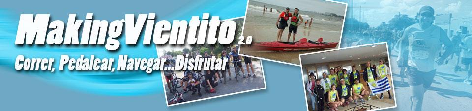 Making Vientito 2.0
