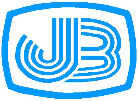 Janata Bank Result