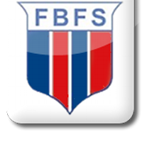 Federação Bahiana de Futsal