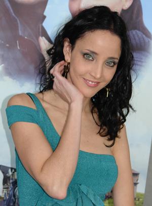 Mariana Penalva Nude Photos 71