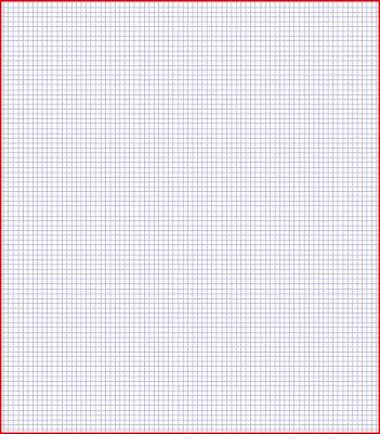 online graph paper