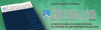 REVISTA OFICIAL DO CONSELHO FEDERAL DE ENFERMAGEM - REVCOFEN