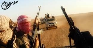 ISIS RAHMATAN LIL 'ALAMIN OR NOT