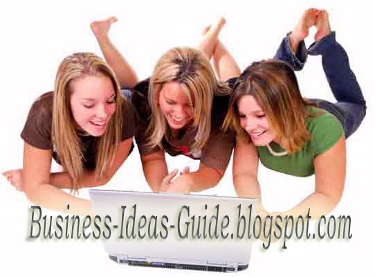 business ideas business ideas review business ideas reference