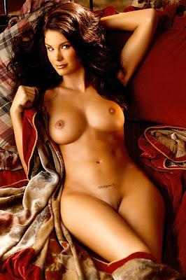 jayde nicole hot nude
