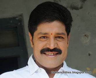 Actor sree hari Died, Actor sri hari is dead, telugu actor sri hari died, south Indian actress sri hari no more,