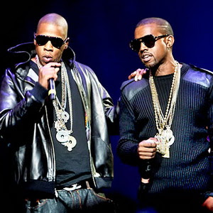 Free download Jay-Z and Kanye West Otis Lyrics Lirik Lagu