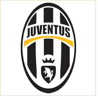 Berikut daftar transfer pemain Juventus 2012/2013