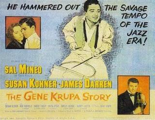 http://jazzfilm.blogspot.it/2014/11/capitolo-4-biopics-gene-krupa-story.html