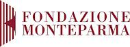 Con il sostegno di Fondazione Banca Monte Parma