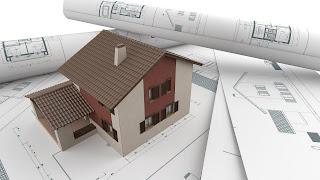 Wallpaper Architectural