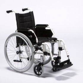 Wmo amersfoort rolstoel