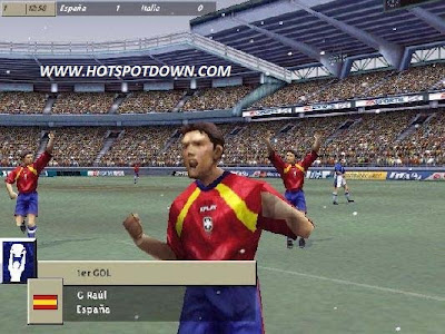 Ea-Sports-Fifa-99-Game-Free-Download-Full-Version-PC-Game