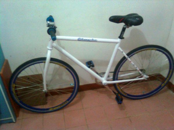 max ban cst hub genio dll jual cepat harga jual sepeda fixie 2 juta ...
