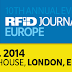 Marks & Spencer, Wilko Among Leading Retailers to Present Case Studies at RFID Journal LIVE! Europe