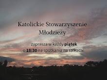 Spotkania KSM