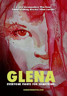 Watch Glena (2014) movie free online
