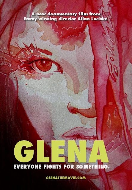 Glena (2014)