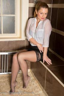 业余色情 - sexygirl-img-160-784753.jpg