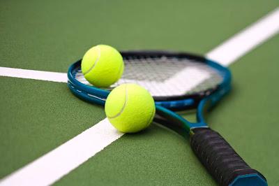 lawn-tennis-or-tennis