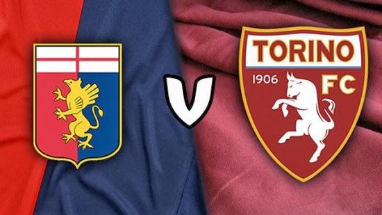 pronostico-Genoa-Torino-serie-a