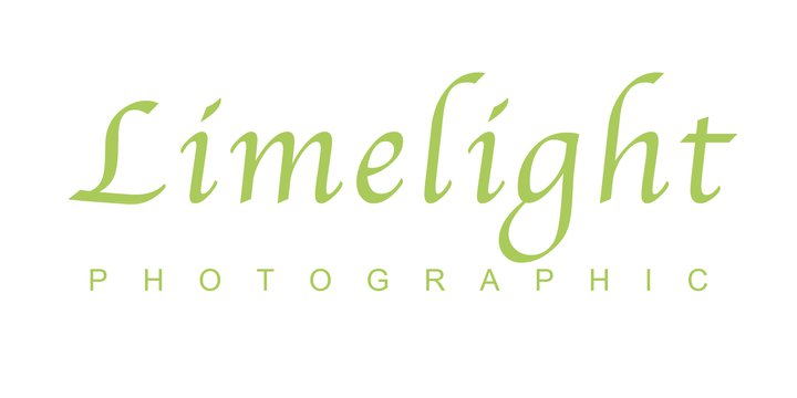 Limelight Photographic