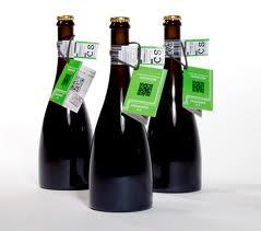 2.0 cerveza artesanal de Castellón