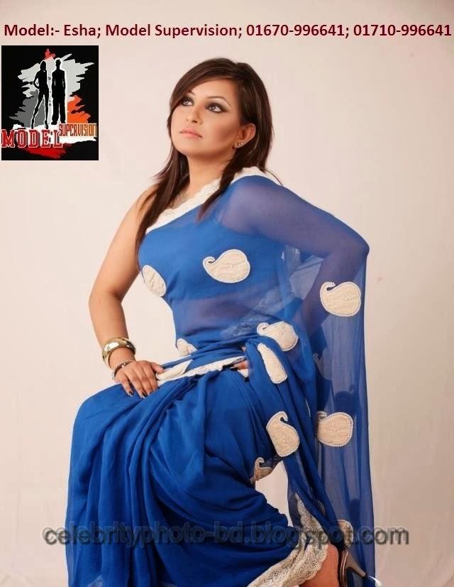 Bangladeshi+Girl+Esha+Photos003