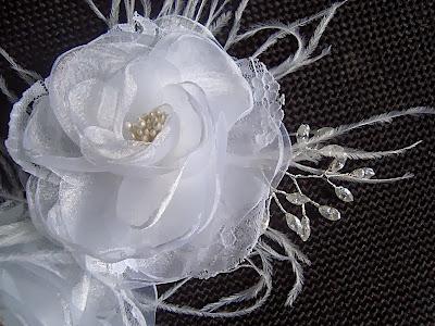 www.alessandragrinaldas.elo7.com.br